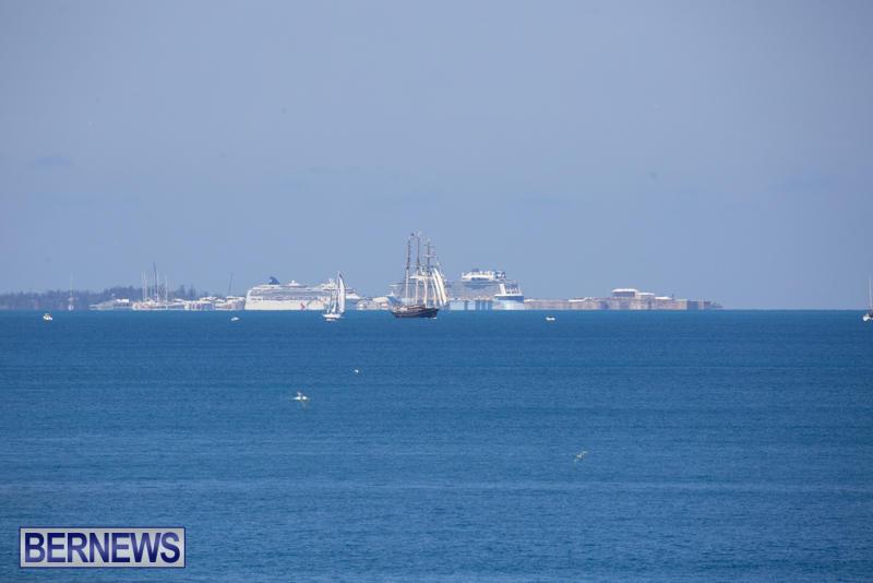 Tall-Ships-Bermuda-June-5-2017_3858