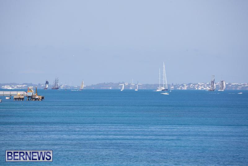 Tall-Ships-Bermuda-June-5-2017_3860