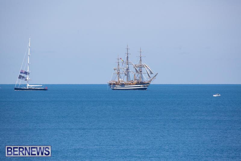 Tall-Ships-Bermuda-June-5-2017_3862