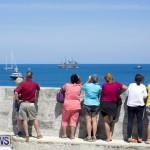Tall Ships Bermuda, June 5 2017_3866