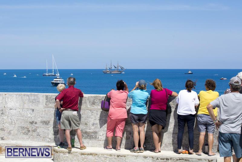 Tall-Ships-Bermuda-June-5-2017_3866