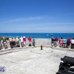 Tall Ships Bermuda, June 5 2017_3875