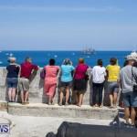 Tall Ships Bermuda, June 5 2017_3876