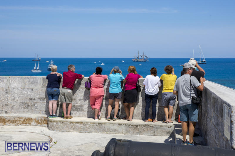 Tall-Ships-Bermuda-June-5-2017_3876