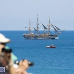 Tall Ships Bermuda, June 5 2017_3879
