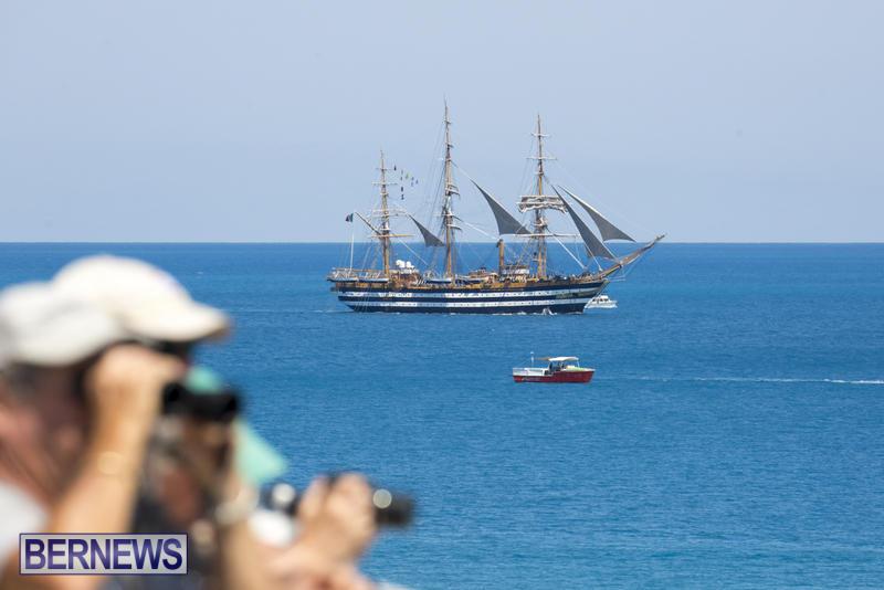 Tall-Ships-Bermuda-June-5-2017_3879