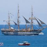 Tall Ships Bermuda, June 5 2017_3883