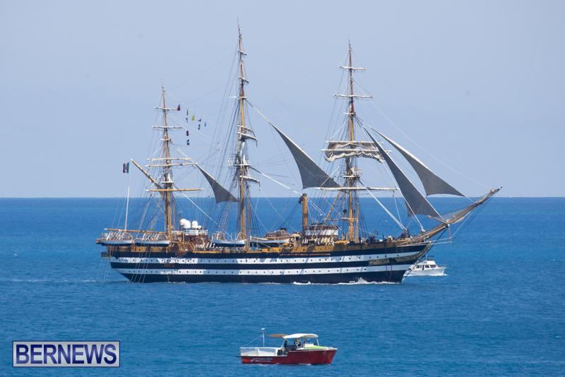 Tall-Ships-Bermuda-June-5-2017_3883