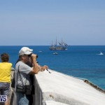 Tall Ships Bermuda, June 5 2017_3884