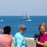 Tall Ships Bermuda, June 5 2017_3888