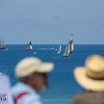 Tall Ships Bermuda, June 5 2017_3891