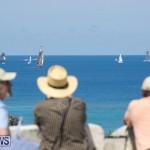 Tall Ships Bermuda, June 5 2017_3895
