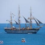 Tall Ships Bermuda, June 5 2017_3900