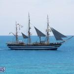 Tall Ships Bermuda, June 5 2017_3903