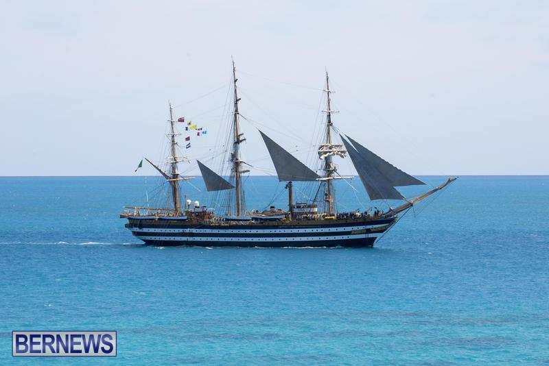 Tall-Ships-Bermuda-June-5-2017_3903