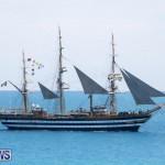 Tall Ships Bermuda, June 5 2017_3906