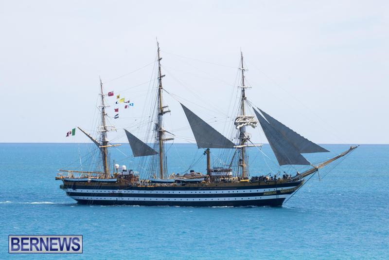 Tall-Ships-Bermuda-June-5-2017_3906