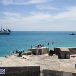 Tall Ships Bermuda, June 5 2017_3908