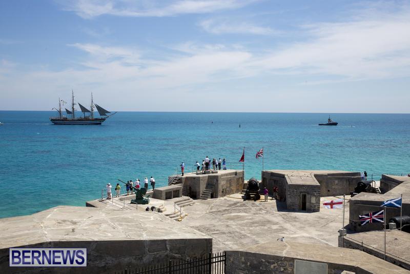 Tall-Ships-Bermuda-June-5-2017_3908