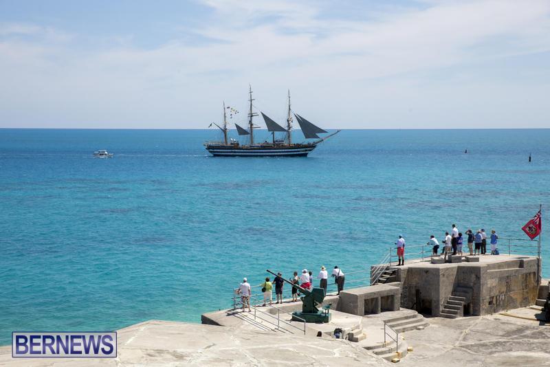 Tall-Ships-Bermuda-June-5-2017_3911
