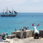 Tall Ships Bermuda, June 5 2017_3912