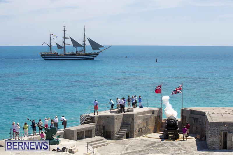 Tall-Ships-Bermuda-June-5-2017_3912