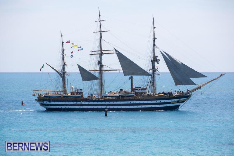 Tall-Ships-Bermuda-June-5-2017_3923