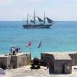 Tall Ships Bermuda, June 5 2017_3925