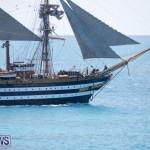 Tall Ships Bermuda, June 5 2017_3938