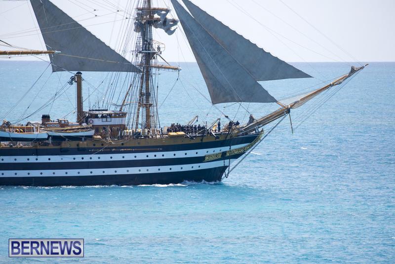 Tall-Ships-Bermuda-June-5-2017_3938