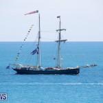 Tall Ships Bermuda, June 5 2017_3945