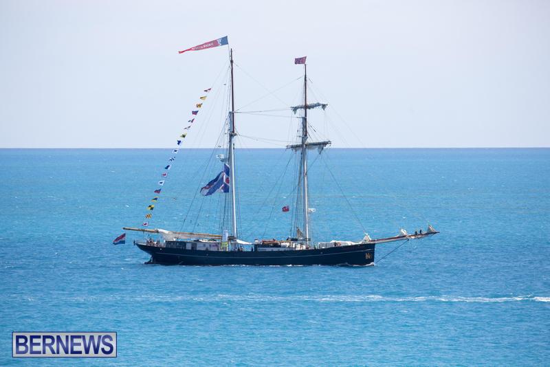 Tall-Ships-Bermuda-June-5-2017_3945