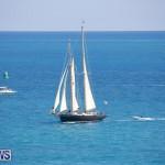 Tall Ships Bermuda, June 5 2017_3949