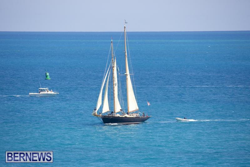 Tall-Ships-Bermuda-June-5-2017_3949