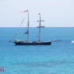 Tall Ships Bermuda, June 5 2017_3953
