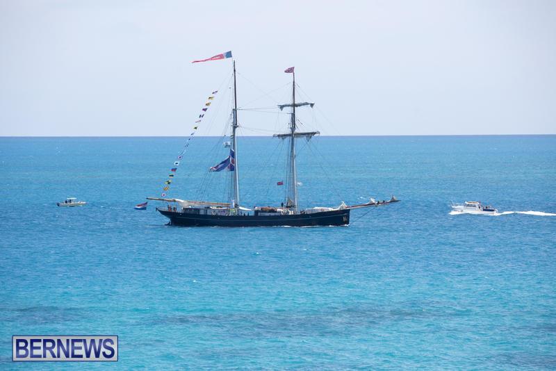 Tall-Ships-Bermuda-June-5-2017_3953