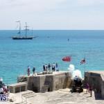 Tall Ships Bermuda, June 5 2017_3958