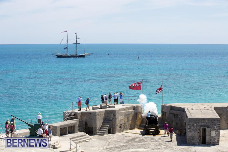 Tall-Ships-Bermuda-June-5-2017_3958