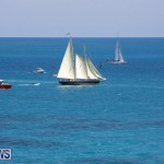 Tall Ships Bermuda, June 5 2017_3964