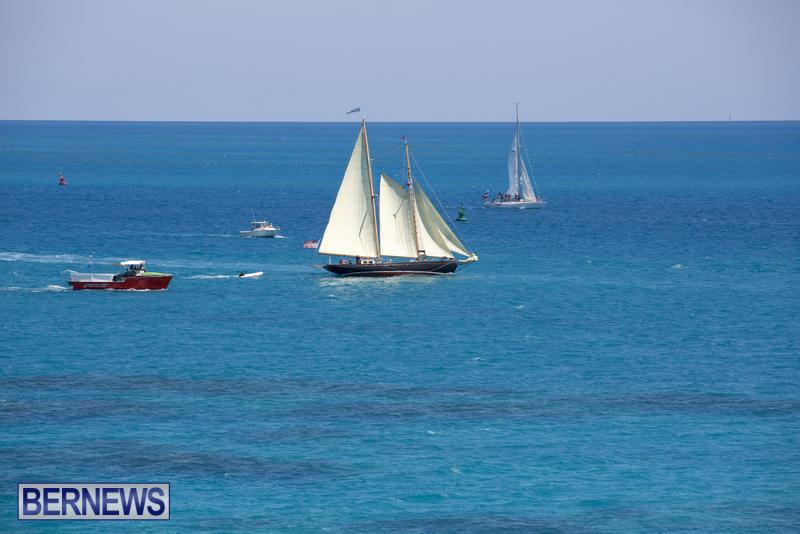 Tall-Ships-Bermuda-June-5-2017_3964