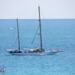 Tall Ships Bermuda, June 5 2017_3971