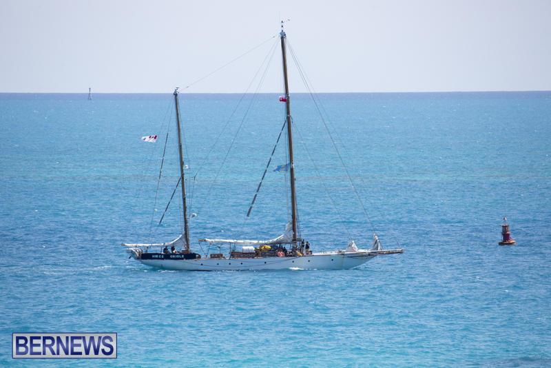 Tall-Ships-Bermuda-June-5-2017_3971