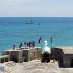 Tall Ships Bermuda, June 5 2017_3979