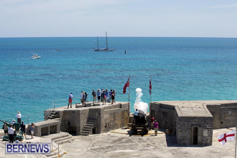 Tall-Ships-Bermuda-June-5-2017_3979