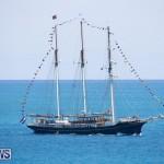 Tall Ships Bermuda, June 5 2017_3985