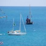 Tall Ships Bermuda, June 5 2017_3988