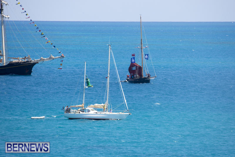 Tall-Ships-Bermuda-June-5-2017_3988