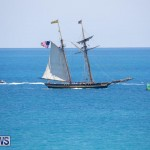 Tall Ships Bermuda, June 5 2017_3994