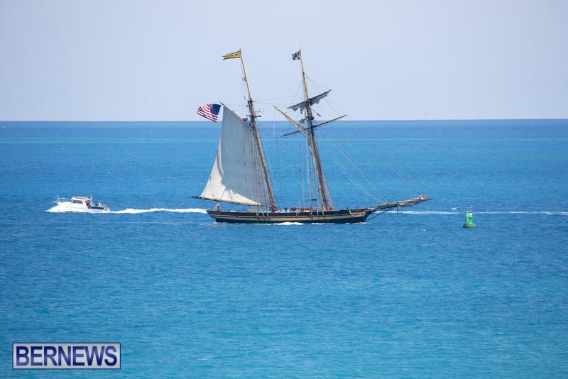 Tall-Ships-Bermuda-June-5-2017_3994