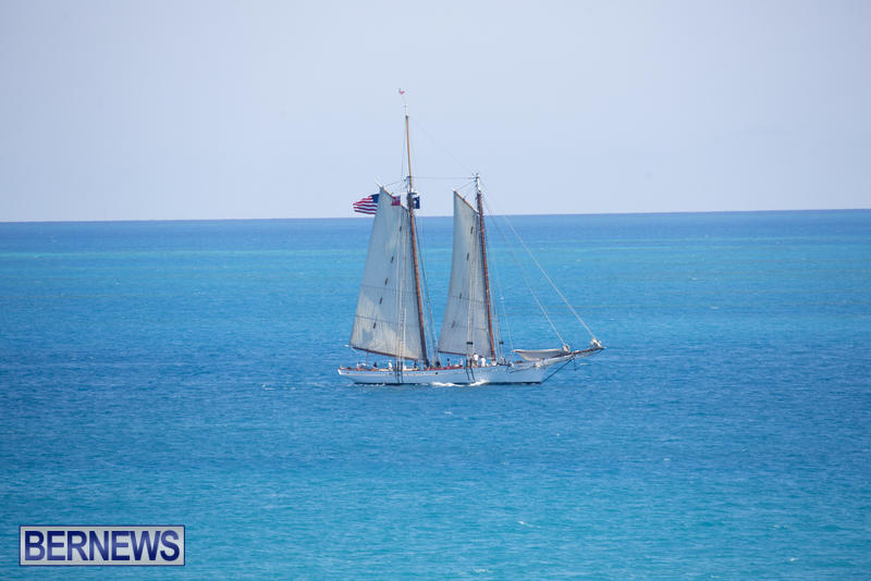Tall-Ships-Bermuda-June-5-2017_3996